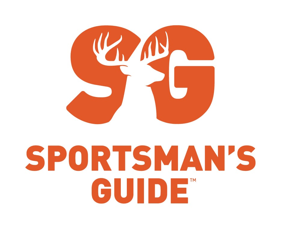 "Sportsman's Guide wants to ""Share the Thrill"" of the outdoors -..."